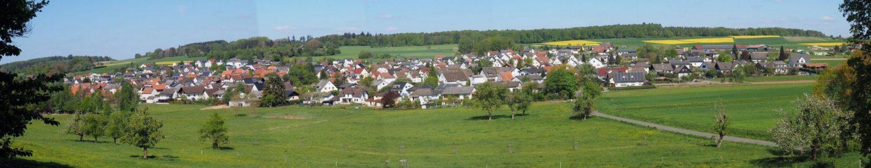Laufdorf.de